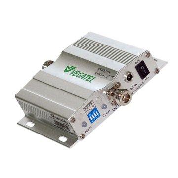 GSM репитер Vegatel VT-1800