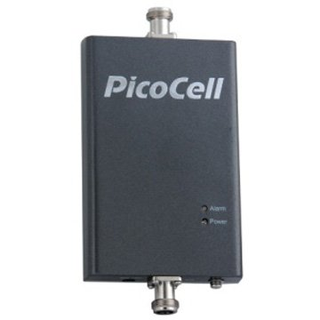 Антенный 3G усилитель ТАУ-2000