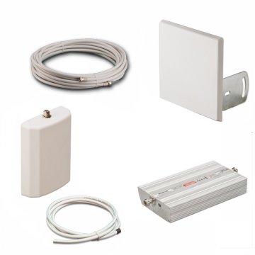3G усилитель (комплект) RK2100-70 Kit