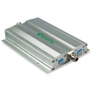 3G репитер Vegatel VT2-3G