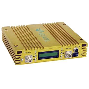 3G репитер Vegatel VT3-3G