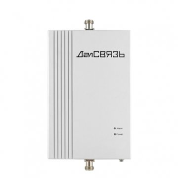 GSM репитер ДалСВЯЗЬ DS-900-20