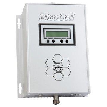 GSM репитер Picocell E900 SXA