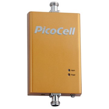 GSM репитер Picocell E900 SXB
