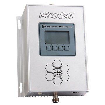 GSM репитер Picocell E900 SXL