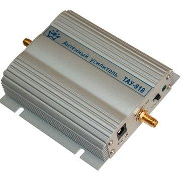 Антенный усилитель Picocell ТАУ 918