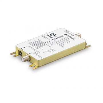 GSM репитер Крокс RK900-60
