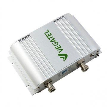 GSM репитер Vegatel VT1-900E
