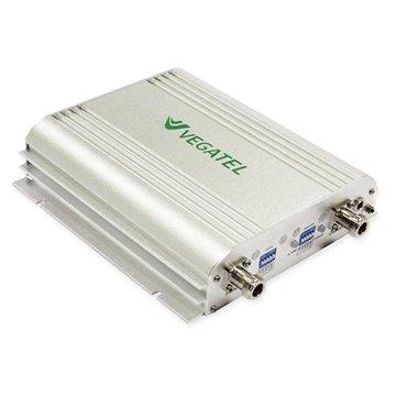 GSM репитер Vegatel VT2-900E