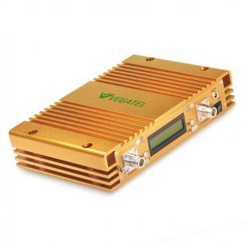 GSM репитер Vegatel VT3-900L