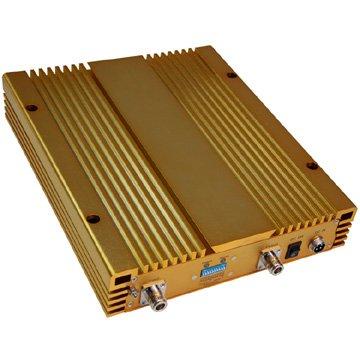 3G бустер Picocell 2000 BST