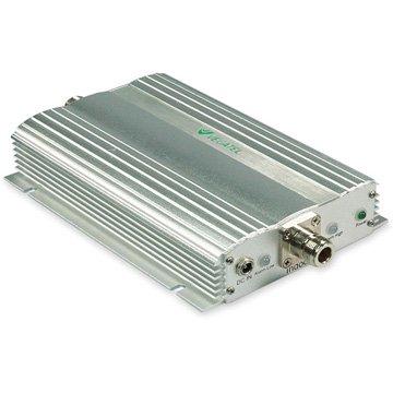 3G бустер VEGATEL VTL20-3G