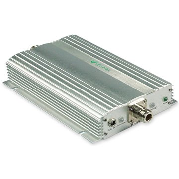 GSM Бустер VEGATEL VTL20-900E