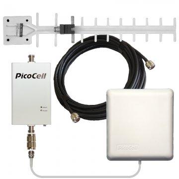 GSM 1800 комплект PicoCell 1800 SXB 02