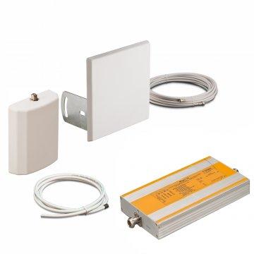 Комплект GSM 1800 Kroks RK1800-70 Kit