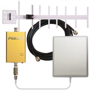 GSM усилитель (комплект) PicoCell E900 SXB 02