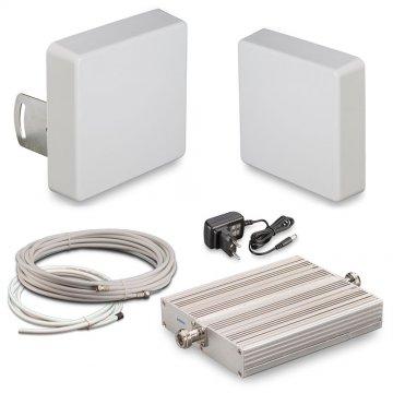 GSM/3G усилитель(комплект) ReCom 900/3G KIT