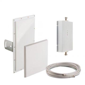Комплект GSM 1800 ReCom 1865 Kit