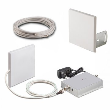 3G усилитель (комплект) ReCom 2065 Kit