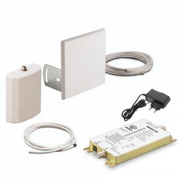 GSM усилитель (комплект) RK900-60 Kit