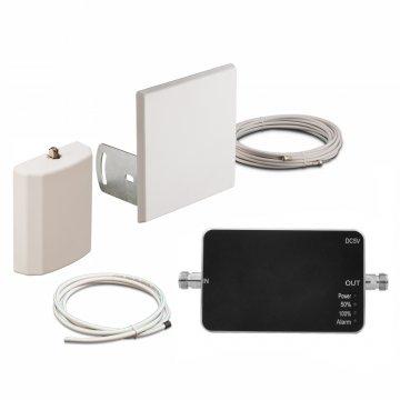 4G усилитель (комплект) Sota 4G