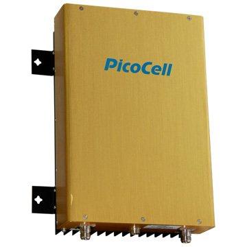Репитер PicoCell E900/1800/2000 SXA