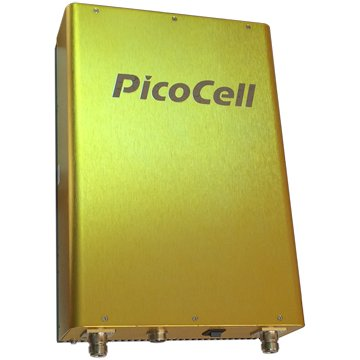Двухдиапазонный EGSM900/2000 репитер PicoCell E900/2000 SXL