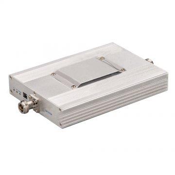 Двухдиапазонный 1800/3G репитер Крокс RK1800/2000-55
