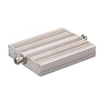 GSM900/3G репитер Крокс RK900/2100-55