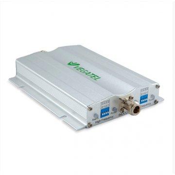 Репитер GSM900/1800 Vegatel VT-900E/1800
