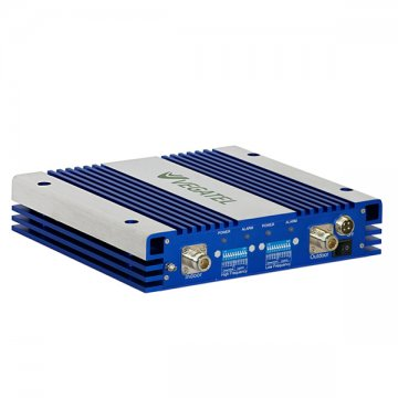 GSM 1800/3G репитер VEGATEL VT2-1800/3G