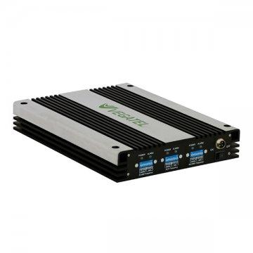 Репитер VEGATEL VT3-900E/1800/3G