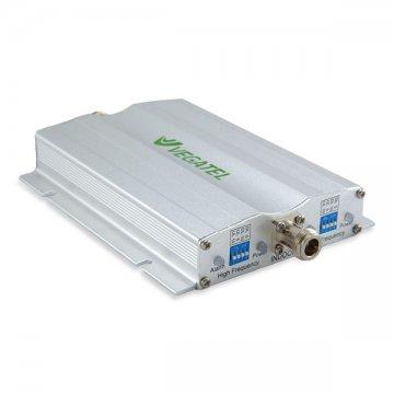 GSM 1800/3G репитер VEGATEL VT-1800/3G