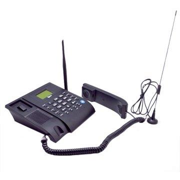 Стационарный сотовый GSM телефон Dadget MT3020В